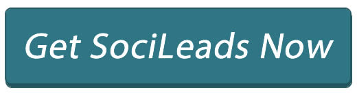 Get SociLeads Now