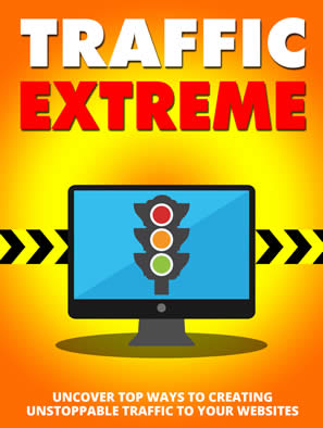 SociLeads bonus download Traffic Extreme