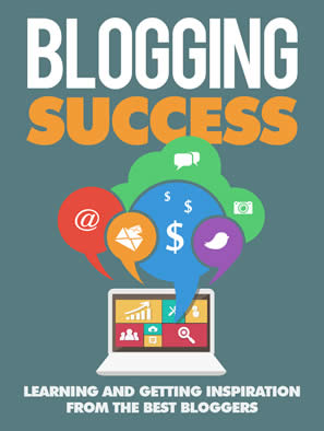 SociLeads bonus download blogging success