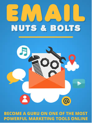 SociLeads bonus download email nuts and bolts