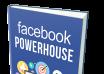 Facebook Powerhouse Cover