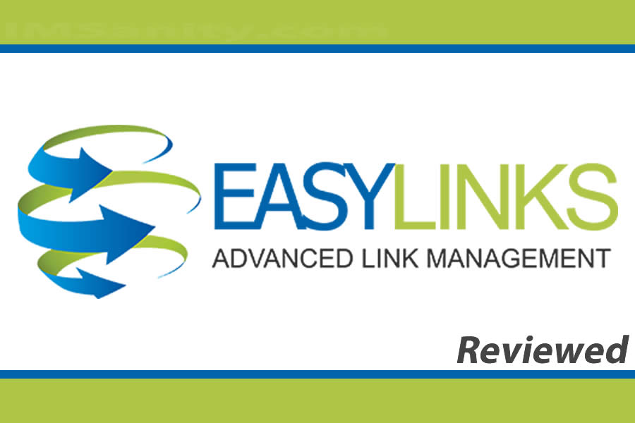 EasyLinks Review and Bonus
