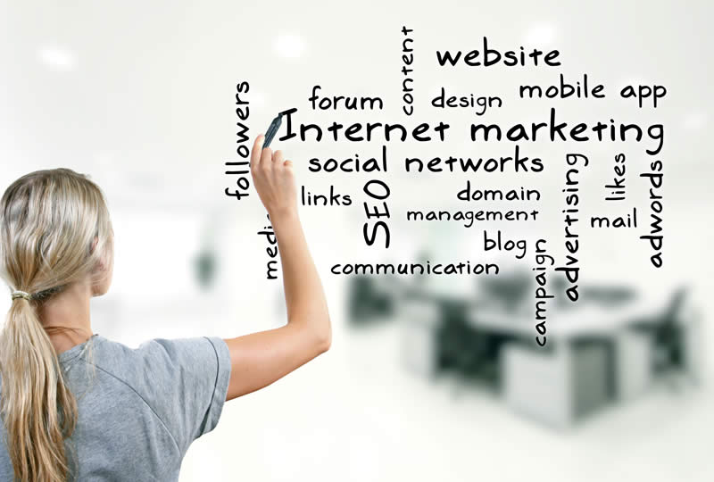 How to Put a Blog on Your Website and Why You Should