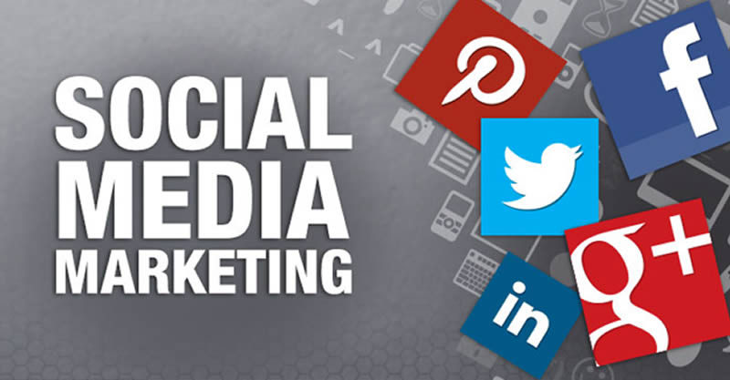 Selecting The Best Social Media Platforms for Your Business