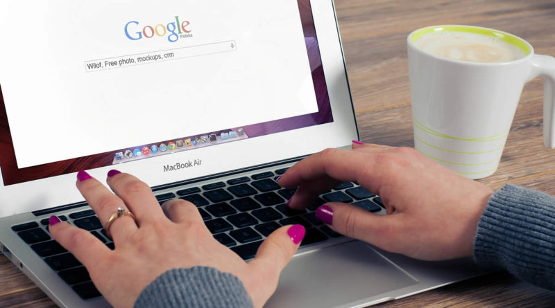 Why Do You Need SEO Services Singapore